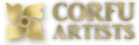 Corfu Artists